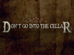 Don't Go Into The Cellar! artist photo