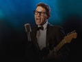 Holly at Christmas: Buddy Holly And The Cricketers event picture