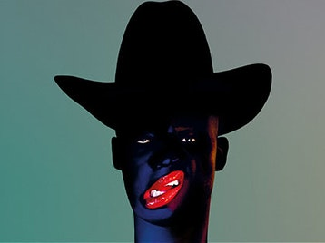 Why? + Young Fathers picture
