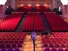Princes Theatre photo