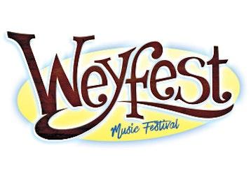 Weyfest picture