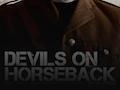 Devils on Horseback event picture