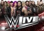 World Wrestling Entertainment (WWE) to appear at The NEC, Birmingham in August