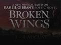 Broken Wings event picture