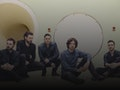 Wildness Tour: Snow Patrol event picture