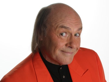 Mick Miller picture