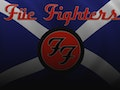 Tribs 4 Kids 2018: Füe Fighters - Scotlands Foo Fighters Tribute, Rattled and Hummin', The Feelgoodz event picture
