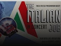 The Italian Job In Concert - With Live Orchestra event picture