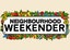 Neighbourhood Weekender  added You Me At Six and 8 more artists to the roster