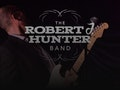 CasbahMMP presents: Robert J Hunter Band, The Jupiter Blues event picture