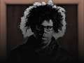 Jake Clemons event picture