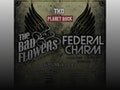 Planet Rock Tour: The Bad Flowers, Federal Charm event picture
