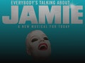 Everybody's Talking About Jamie event picture