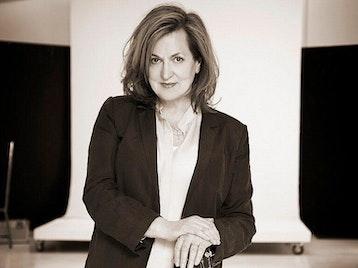 Barbara Dickson picture
