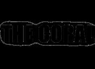 The Coral artist insignia