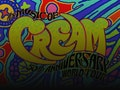 50th Anniversary World Tour: The Music Of Cream event picture
