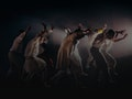 Show: Hofesh Shechter Company event picture