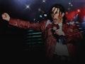 Jackson Live!: Michael Jackson Tribute - James Aston event picture