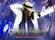 Simply Jackson: Michael Jackson Tribute Act