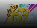 The Wizard Of Oz: Colchester Operatic Society Second Edition event picture