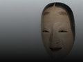 Noh Reimagined – Opening Talk event picture