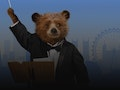 Paddington Live In Concert - Film With Live Orchestra event picture