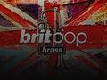 Brit Pop Brass event picture