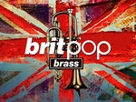 Britpop Brass artist photo