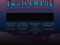 Farm Fayre event picture