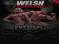 Welsh Championships: Physical Culture Association event picture