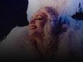 Hundred Watt Club - Burlesque In Gloucester: Abigail Collins, Sensu'Elle, Lena Mae event picture
