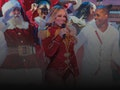 All I Want For Christmas Is You Tour: Mariah Carey event picture