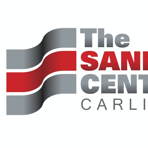 The Sands Centre Events