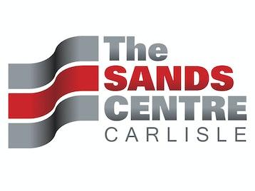 The Sands Centre venue photo