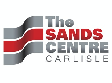 The Sands Centre picture