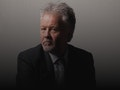 35 Years Of No Parlez: Paul Young event picture