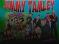 Family Laughter Show: Jimmy Tamley event picture