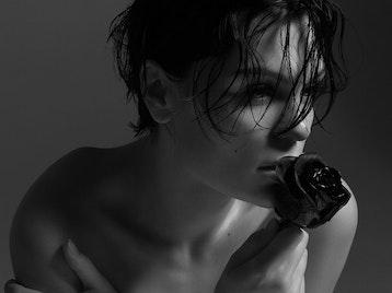 Heartbeat Tour: Jessie J picture