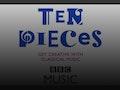 Schools Big Sing: BBC Ten Pieces event picture