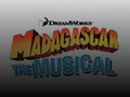 Madagascar - The Musical (Touring) event picture
