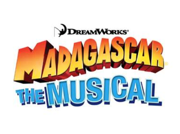 Madagascar - The Musical (Touring) picture