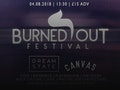 Burned Out Festival 2018 - Reverie event picture