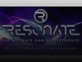 Resonate - The Ultimate Gaming Experience event picture