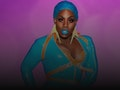 Monet X Change event picture