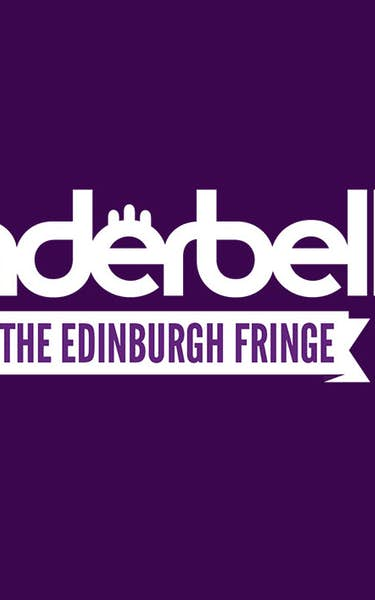 Underbelly Cowgate Events