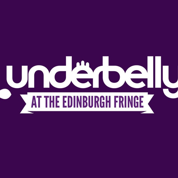 Underbelly Bristo Square Events