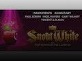 Snow White: Dawn French, Julian Clary, Paul Zerdin event picture