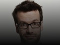 Gits and Shiggles Comedy - Edinburgh Previews: Marcus Brigstocke, Angela Barnes event picture