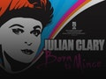 Born To Mince: Julian Clary event picture