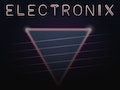 80's Synth Pop Tribute: Electronix event picture